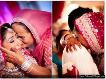 indian-wedding-doli-crying-bride-and-family